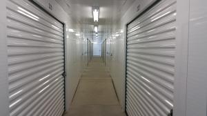 Simply Self Storage - Okemos, MI - Jolly Rd