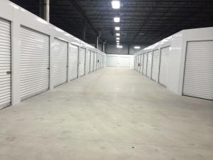Image of Novi Office & Warehouse - Self Storage Facility on 22222 Roethel Drive  in Novi, MI - View 2