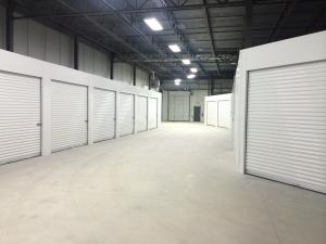 Image of Novi Office & Warehouse - Self Storage Facility on 22222 Roethel Drive  in Novi, MI - View 3