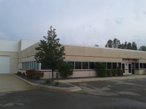 Image of Novi Office & Warehouse - Self Storage Facility on 22222 Roethel Drive  in Novi, MI - View 4