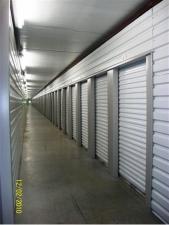 Ankeny Mini Storage - Photo 4