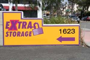 Photo of Extra Storage - San Clemente