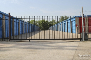 Picture of A-1 Absolute Self Storage