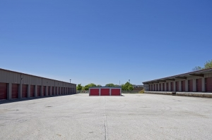 Trojan Storage of Cleveland
