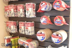 CubeSmart Self Storage - Tallahassee - Photo 2