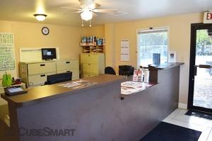 CubeSmart Self Storage - Tallahassee - Photo 3