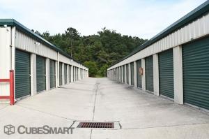 CubeSmart Self Storage - Tallahassee - Photo 10