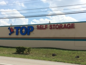 Photo of Top Self Storage