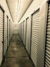 Top Self Storage Miami Gardens - Photo 11