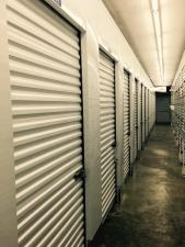 Top Self Storage Miami Gardens - Photo 13