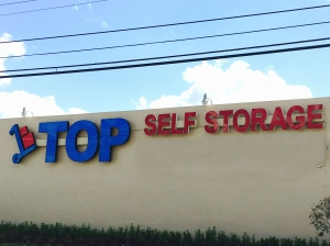 Top Self Storage Miami Gardens