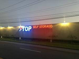 Top Self Storage Miami Gardens - Photo 2