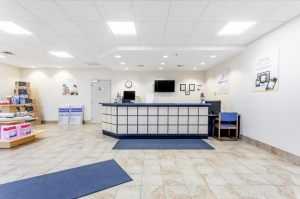 Image of Life Storage - Alsip Facility at 5253 West 111th Street  Alsip, IL