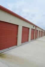 Hackberry Creek Storage - Photo 4