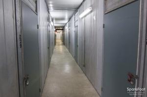 Picture of Ambassador Self Storage