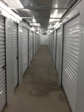 Appalachian Mini Storage - Sissonville Drive