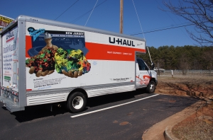 A-1 Mini Storage and Uhaul of Conyers - Photo 4