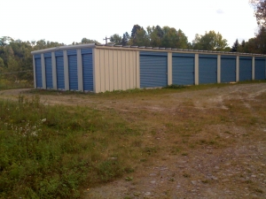Picture of Tunnel Hill Storage