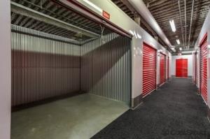 CubeSmart Self Storage - Arlington - 2631 South Shirlington Road - Photo 6