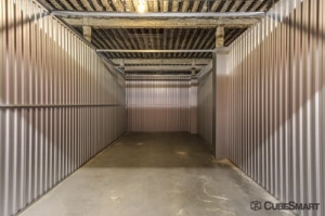 CubeSmart Self Storage - Arlington - 2631 South Shirlington Road - Photo 7