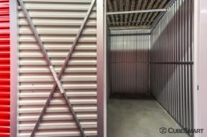 CubeSmart Self Storage - Arlington - 2631 South Shirlington Road - Photo 9