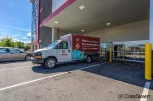 CubeSmart Self Storage - Arlington - 2631 South Shirlington Road - Photo 12