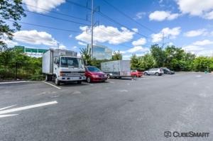 CubeSmart Self Storage - Arlington - 2631 South Shirlington Road - Photo 13