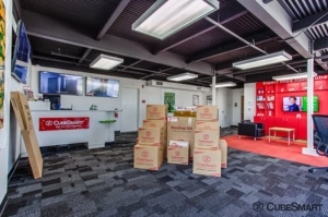 CubeSmart Self Storage - Dallas - 5818 Lyndon B Johnson Fwy - Photo 5