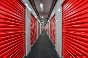 CubeSmart Self Storage - Dallas - 5818 Lyndon B Johnson Fwy - Photo 8