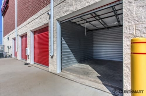 Picture 9 of CubeSmart Self Storage - Dallas - 5818 Lyndon B Johnson Fwy - FindStorageFast.com
