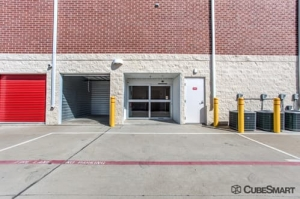CubeSmart Self Storage - Dallas - 5818 Lyndon B Johnson Fwy - Photo 11
