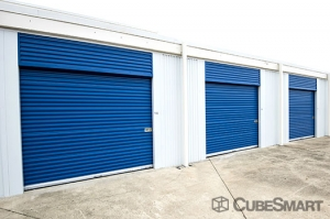 CubeSmart Self Storage - Columbus - 3800 W Broad St - Photo 3