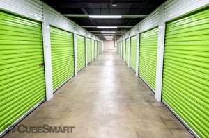 CubeSmart Self Storage - Columbus - 3800 W Broad St - Photo 4