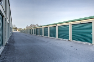 Picture of Simply Self Storage - Mt. Juliet, TN - Quarry Loop Rd