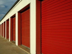 Fowler Storage - Photo 3