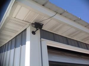 Picture of West Locust Storage