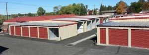 Five Star Storage - Layton - 2050 North Fairfield Road - Photo 1
