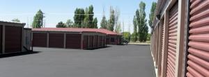 Five Star Storage - Layton - 2050 North Fairfield Road - Photo 2