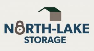 North Lake Storage - Photo 1