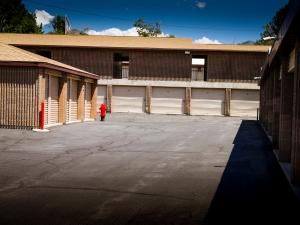 Image of Highland Self Storage - Millcreek - 4014 South Highland Drive Facility at 4014 South Highland Drive  Millcreek, UT