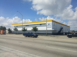 Photo of Startup Storage Miami