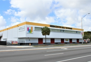 Image of Megacenter Little River Facility at 8460 Nw 7th Ave  Miami, FL