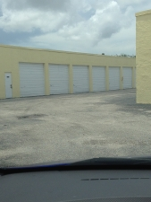 Photo of A1A Mini-Storage and Warehouses