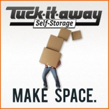 Photo of Tuck It Away - West Side