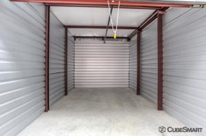 Cheap Storage Units At Cubesmart Self Storage Fort Worth