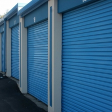Photo of Army Street Mini Storage