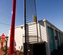 iStorage Jacksonville on San Jose - Photo 6