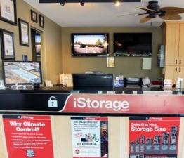 iStorage Oroville - Photo 4
