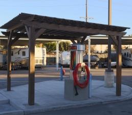 iStorage San Bernardino - Photo 9