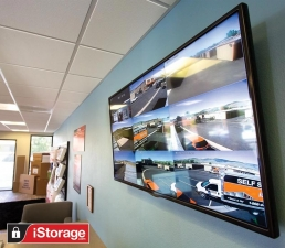 Picture of iStorage Decatur 14th St
